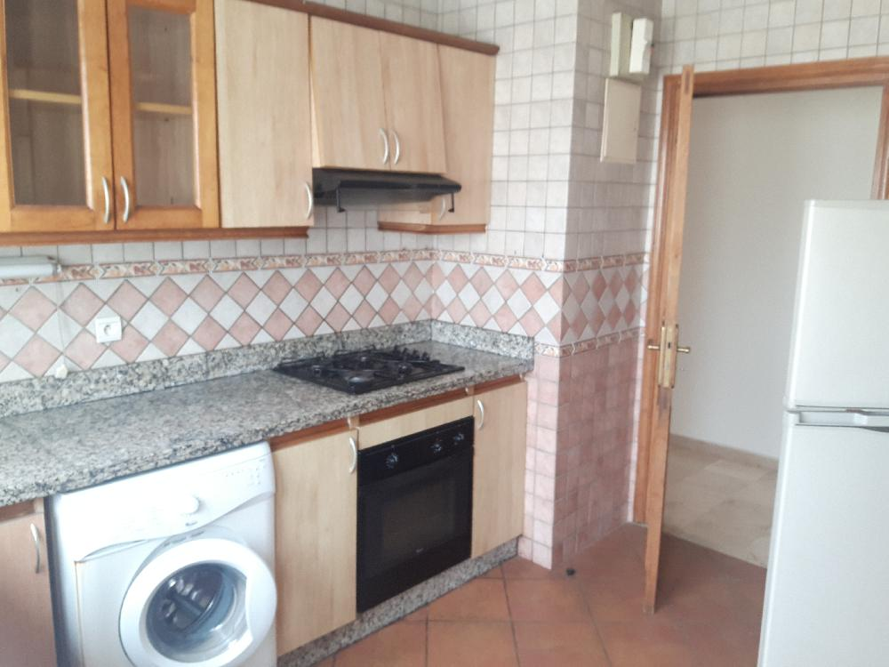 Location Appartement 138 m2