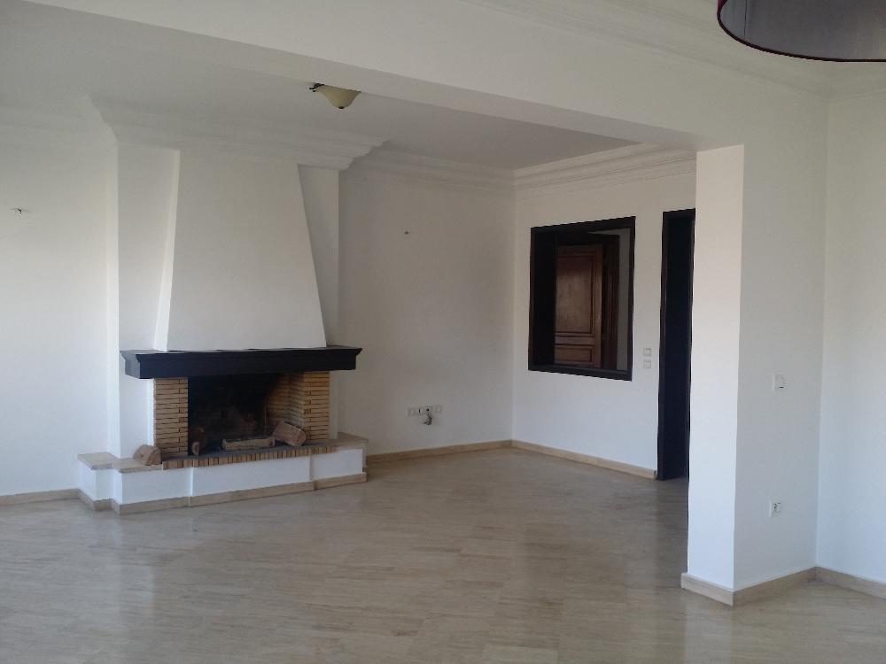 Location Appartement 174 m2