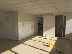 Vente Local_industriel 2540 m2