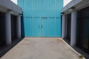 EXCELLENT  Local_industriel 1000 m2 A AIN SEBAA  A LA LOCATION