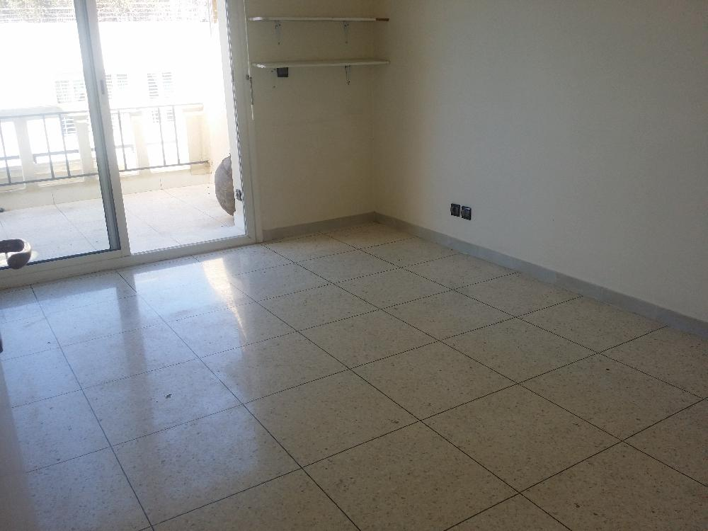 Location Appartement 140 m2