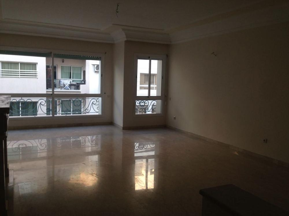 Location Appartement 150 m2