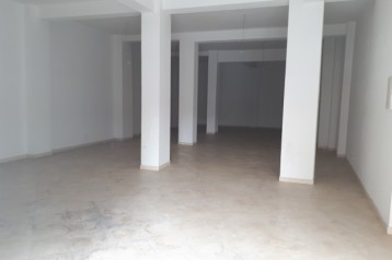 TOP LOCAL COMMERCIAL 142M A BELVEDERE